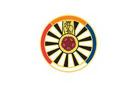 Logo ronde tafel