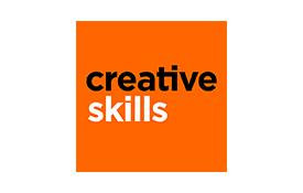 creative-skills