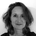 Marion Poortvliet